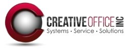 Creative Office, Inc., Sacramento