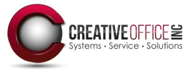 Creative Office, Inc.