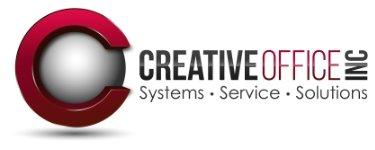 Creative Office, Inc.